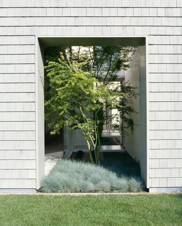 Marin County Residence-Dirk Denison Architects-04-1 Kindesign