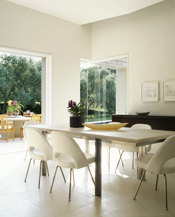 Marin County Residence-Dirk Denison Architects-10-1 Kindesign