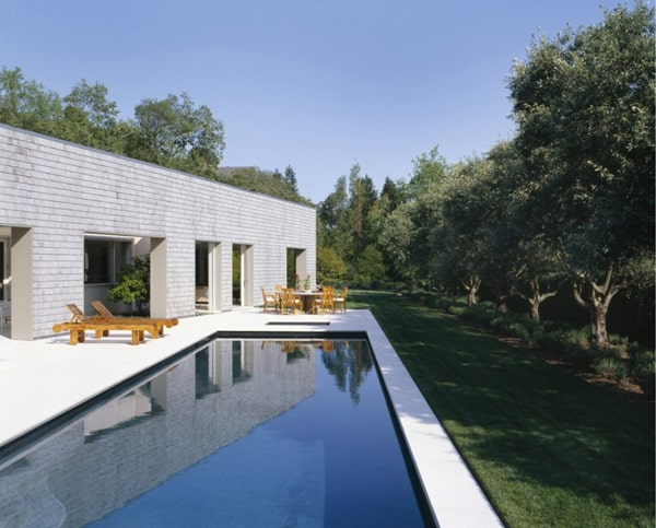 Marin County Residence-Dirk Denison Architects-16-1 Kindesign