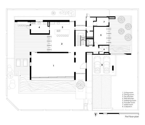 Mimosa Road-Park Associates-12-1 Kindesign