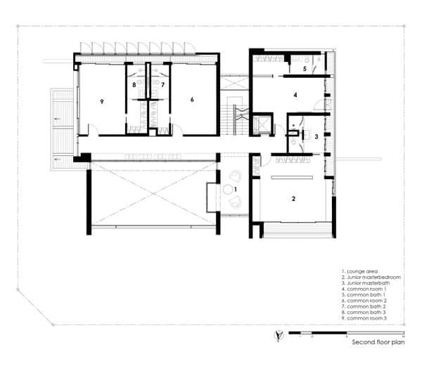 Mimosa Road-Park Associates-13-1 Kindesign