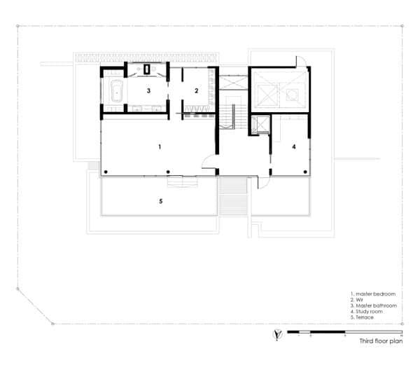 Mimosa Road-Park Associates-14-1 Kindesign