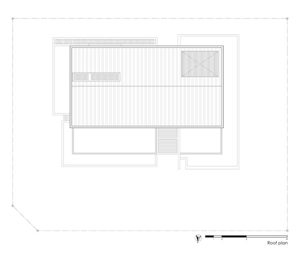 Mimosa Road-Park Associates-15-1 Kindesign