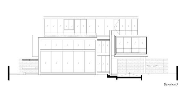 Mimosa Road-Park Associates-16-1 Kindesign