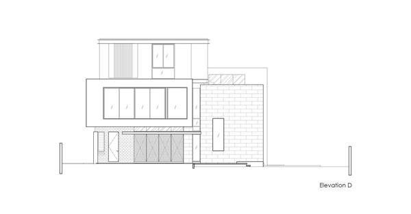 Mimosa Road-Park Associates-17-1 Kindesign