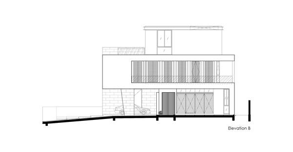 Mimosa Road-Park Associates-18-1 Kindesign