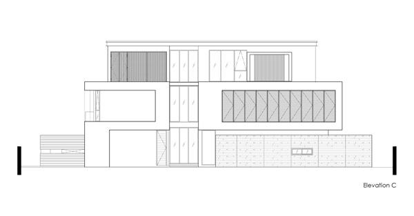 Mimosa Road-Park Associates-19-1 Kindesign