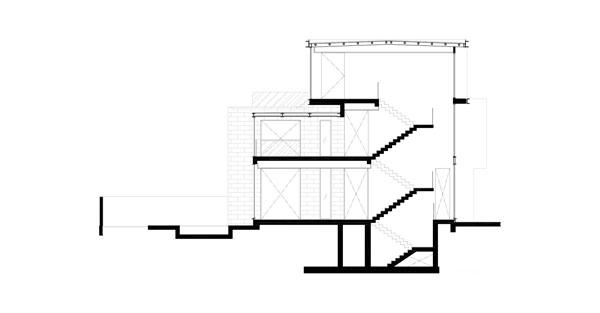 Mimosa Road-Park Associates-21-1 Kindesign