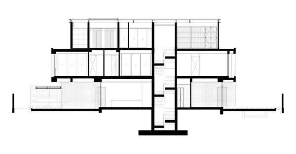 Mimosa Road-Park Associates-22-1 Kindesign