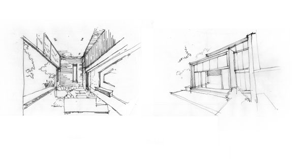Mimosa Road-Park Associates-23-1 Kindesign