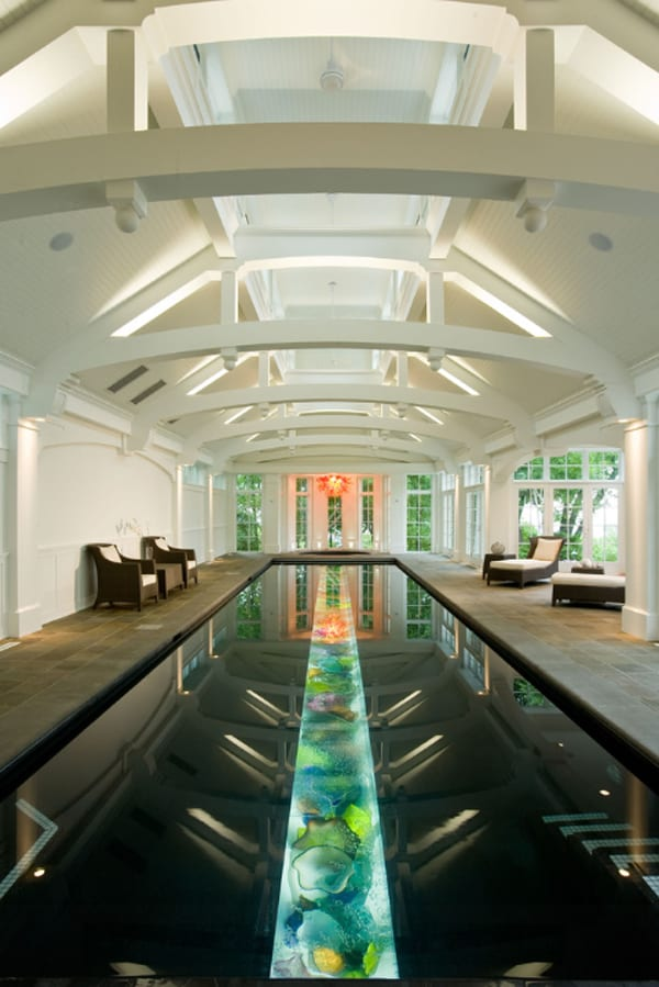 Modern Indoor Pools-10-1 Kindesign