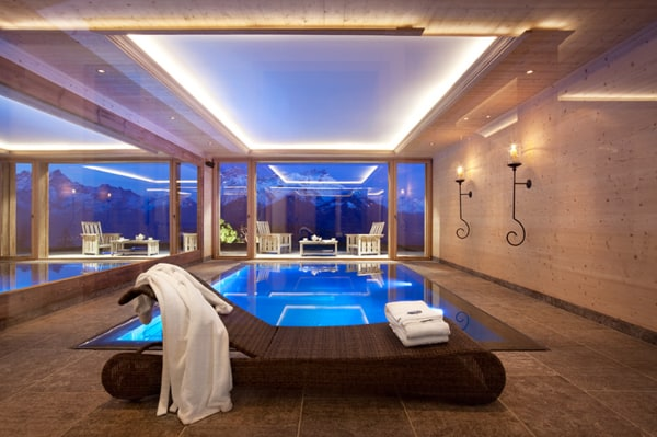 Modern Indoor Pools-23-1 Kindesign