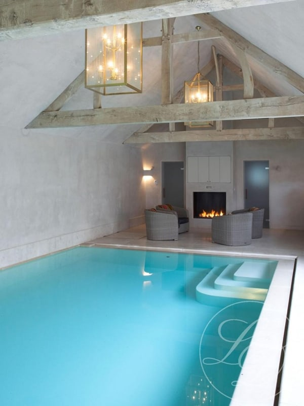 Modern Indoor Pools-32-1 Kindesign