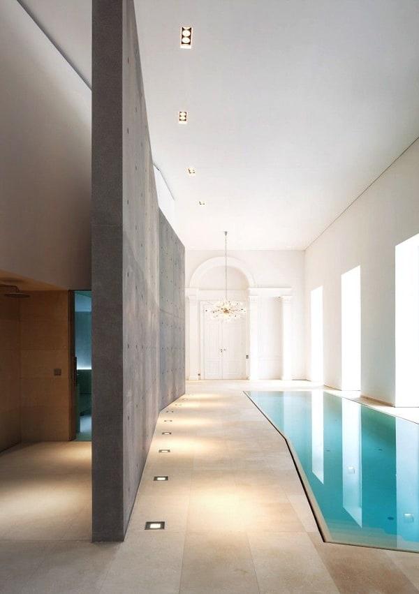 Modern Indoor Pools-36-1 Kindesign