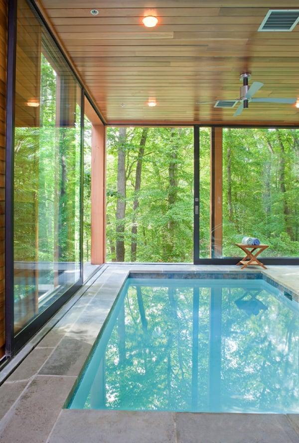 Modern Indoor Pools-37-1 Kindesign