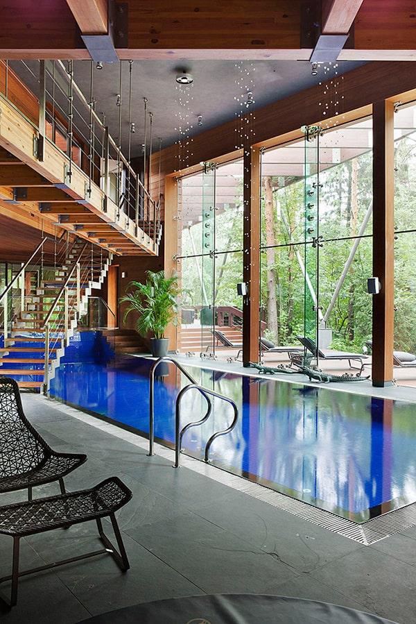Modern Indoor Pools-39-1 Kindesign