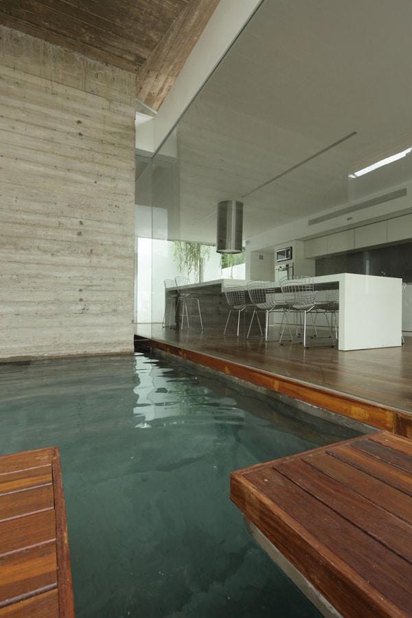 Modern Indoor Pools-41-1 Kindesign
