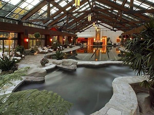 Modern Indoor Pools-47-1 Kindesign
