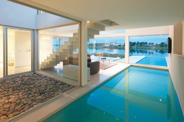 Modern Indoor Pools-49-1 Kindesign