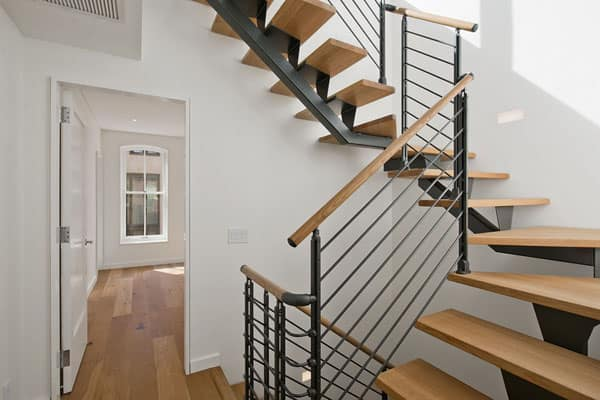 NYC Historical Townhouse-Turett Collaborative Architects-07-1 Kindesign