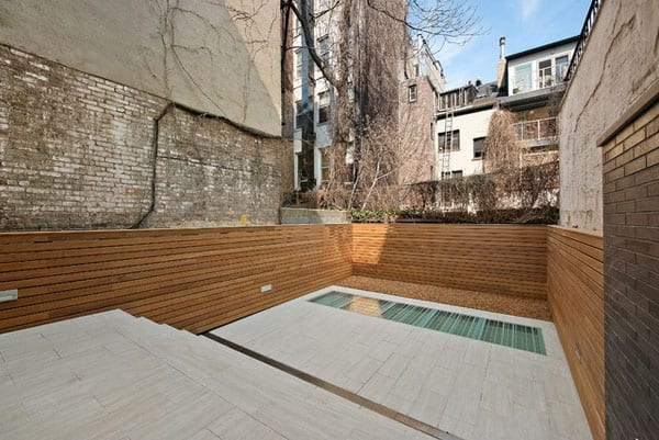 NYC Historical Townhouse-Turett Collaborative Architects-21-1 Kindesign