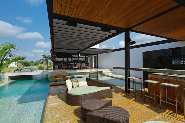 PL2 House-Seijo Peon Arquitectos y Asociados-02-1 Kindesign