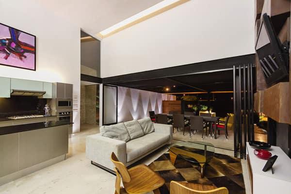 PL2 House-Seijo Peon Arquitectos y Asociados-10-1 Kindesign