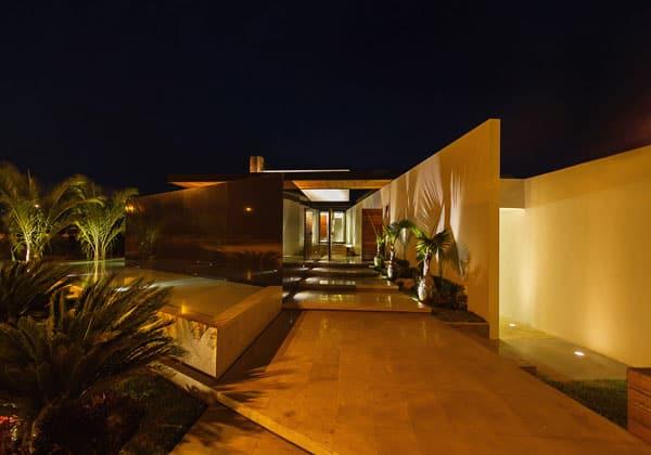 PL2 House-Seijo Peon Arquitectos y Asociados-14-1 Kindesign
