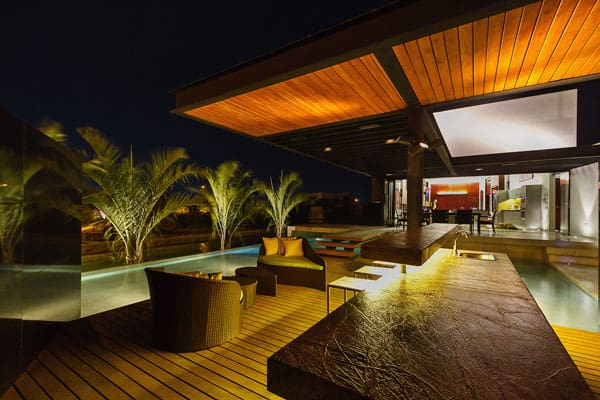 PL2 House-Seijo Peon Arquitectos y Asociados-15-1 Kindesign