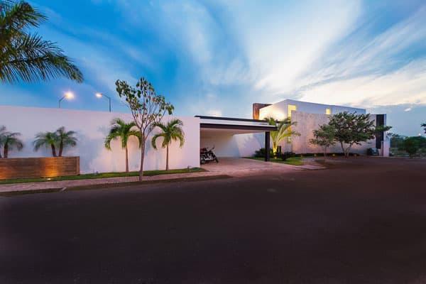 PL2 House-Seijo Peon Arquitectos y Asociados-20-1 Kindesign