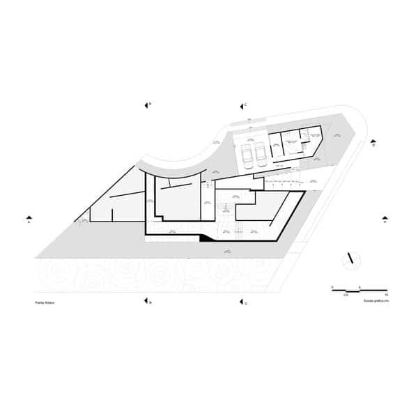 PL2 House-Seijo Peon Arquitectos y Asociados-21-1 Kindesign