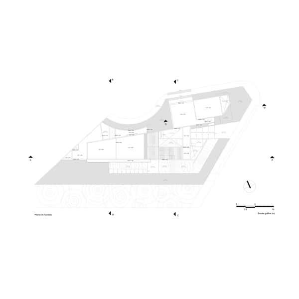 PL2 House-Seijo Peon Arquitectos y Asociados-23-1 Kindesign