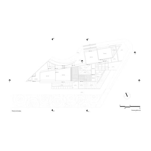 PL2 House-Seijo Peon Arquitectos y Asociados-24-1 Kindesign