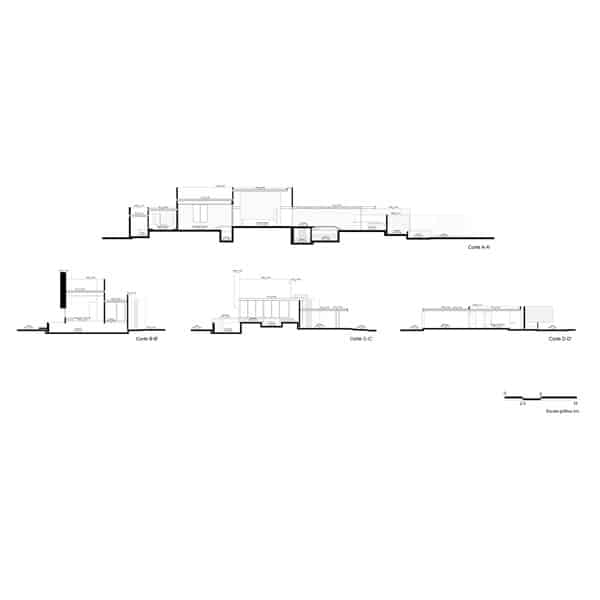 PL2 House-Seijo Peon Arquitectos y Asociados-26-1 Kindesign
