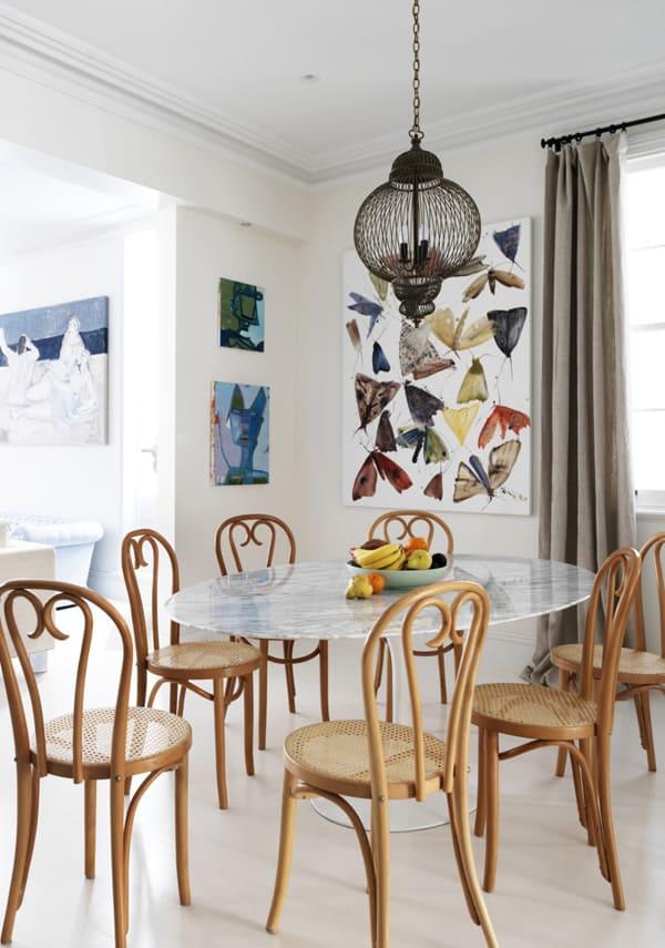 Beautifully Renovated Terrace House In Australia