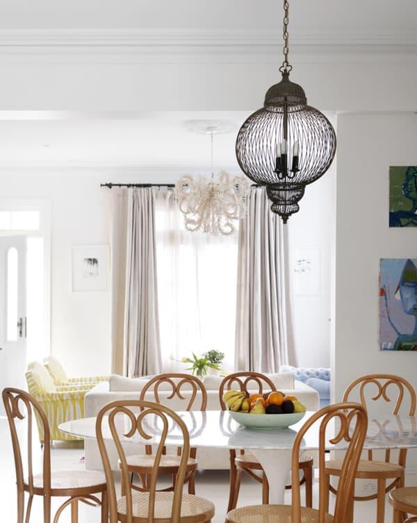 Paddington Terrace House-Luigi Rosselli Architects-07-1 Kindesign