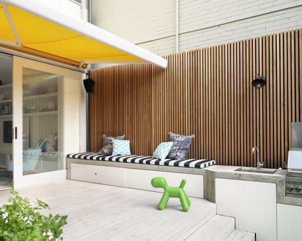 Paddington Terrace House-Luigi Rosselli Architects-14-1 Kindesign