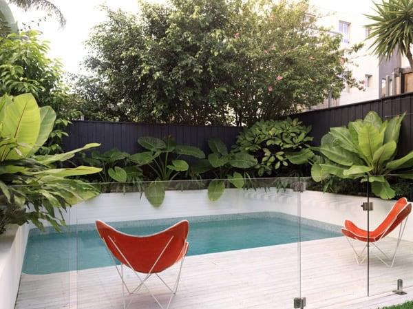 Paddington Terrace House-Luigi Rosselli Architects-15-1 Kindesign