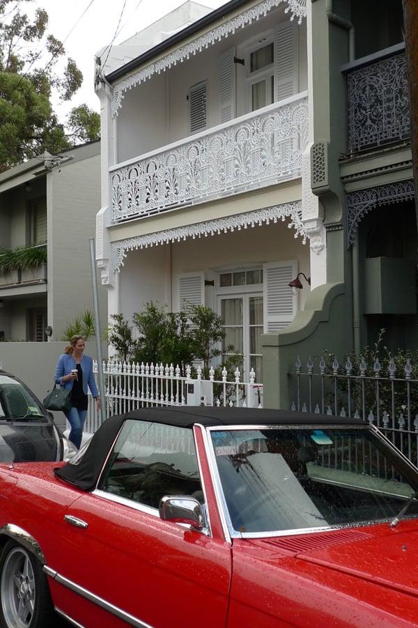 Paddington Terrace House-Luigi Rosselli Architects-17-1 Kindesign