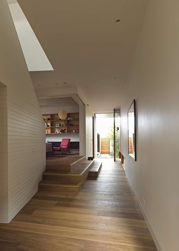 Plywood House ii-Andrew Burges Architects-10-1 Kindesign