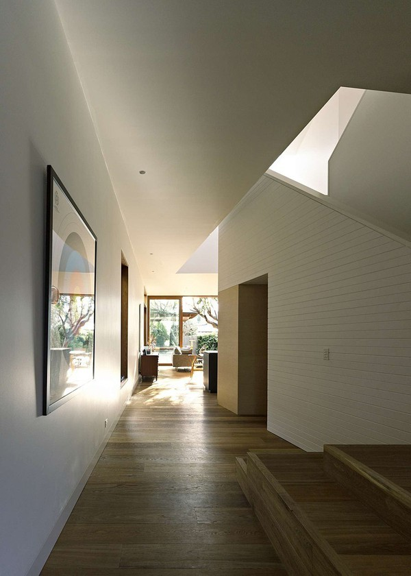 Plywood House ii-Andrew Burges Architects-11-1 Kindesign