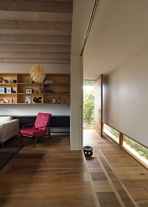 Plywood House ii-Andrew Burges Architects-12-1 Kindesign