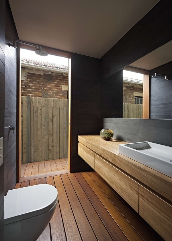 Plywood House ii-Andrew Burges Architects-13-1 Kindesign