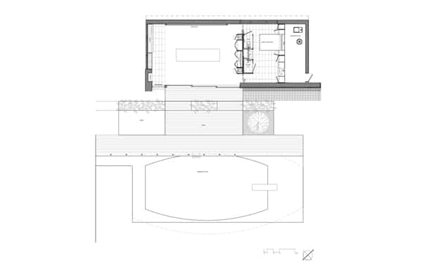 PoolHouse-tongtong-15-1 Kindesign