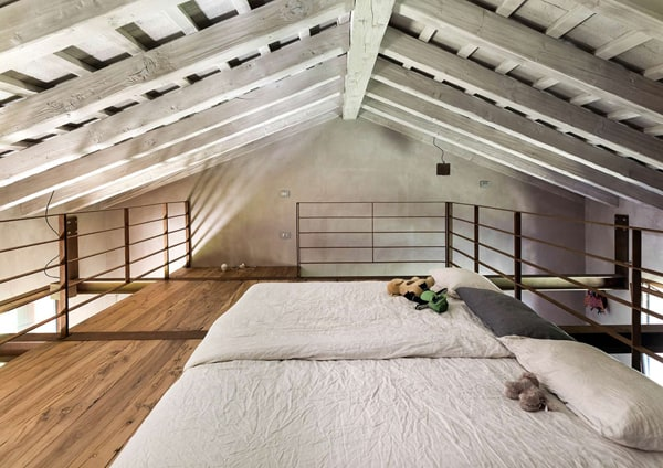 Private Villa-Zanon Architetti Associati-09-1 Kindesign