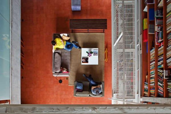 Querosene House-grupoSP-11-1 Kindesign