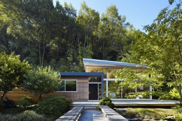 Ross Residence-Griffin Enright Architects-01-1 Kindesign
