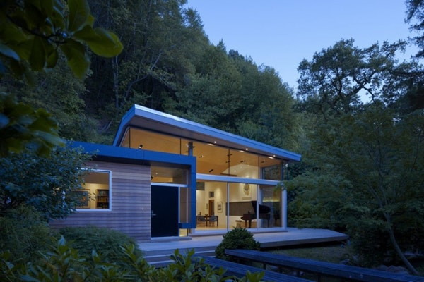 Ross Residence-Griffin Enright Architects-03-1 Kindesign