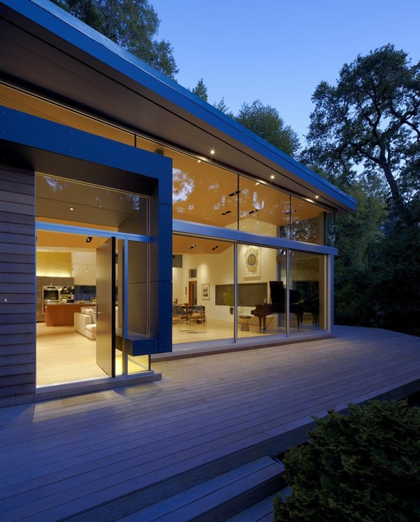 Ross Residence-Griffin Enright Architects-04-1 Kindesign