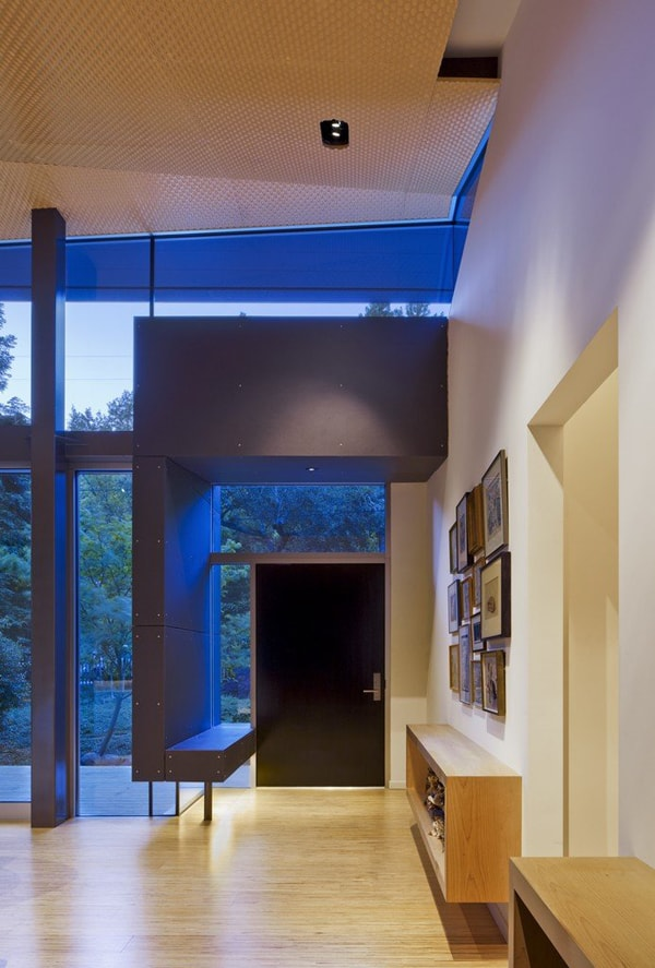 Ross Residence-Griffin Enright Architects-05-1 Kindesign